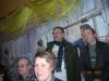 2007-09-01-nyksund-125