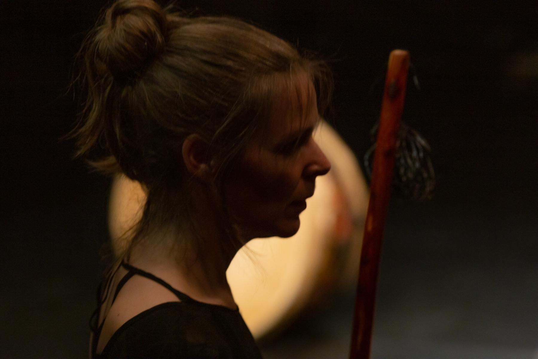 Kersti-profil-close-up