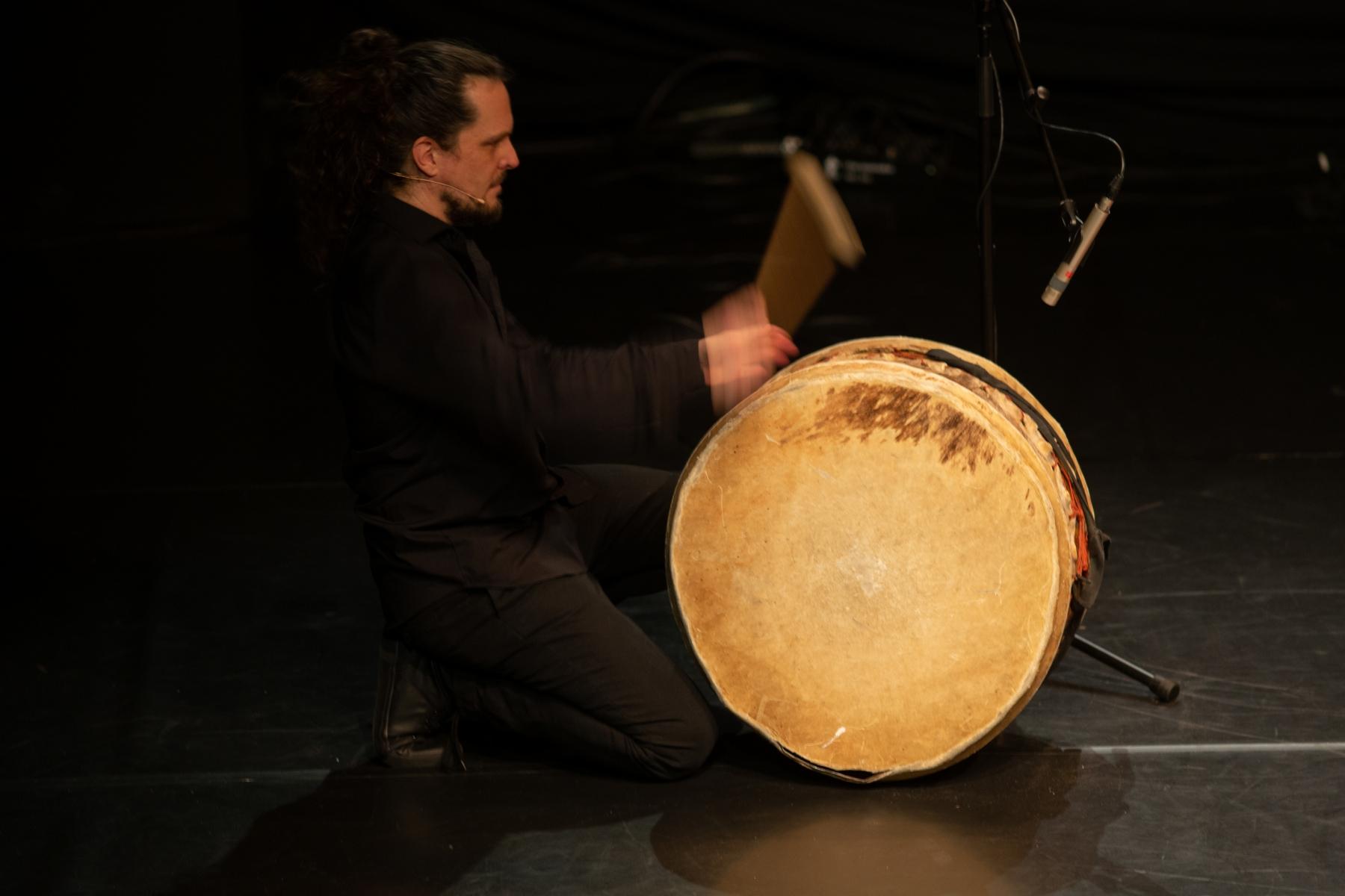 Micke-och-trumman-2-full