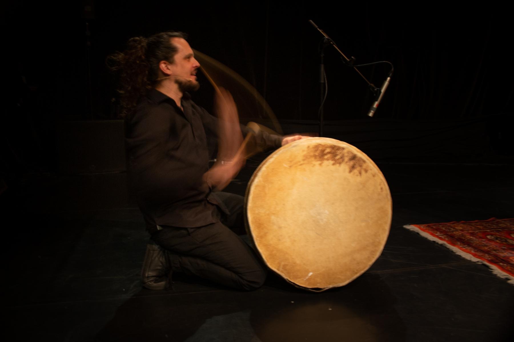 Micke-trummar-arty-full