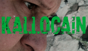 Thumbnail image for Kallocain
