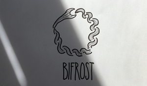 Thumbnail image for Bifrost