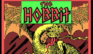 Thumbnail image for The Digital Hobbit