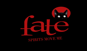 Thumbnail image for Spirits Move Me